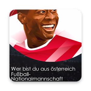 Download Test: Who Are You From The Austrian National Team? For PC Windows and Mac