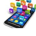 App Ivan criação de App APK for Kindle