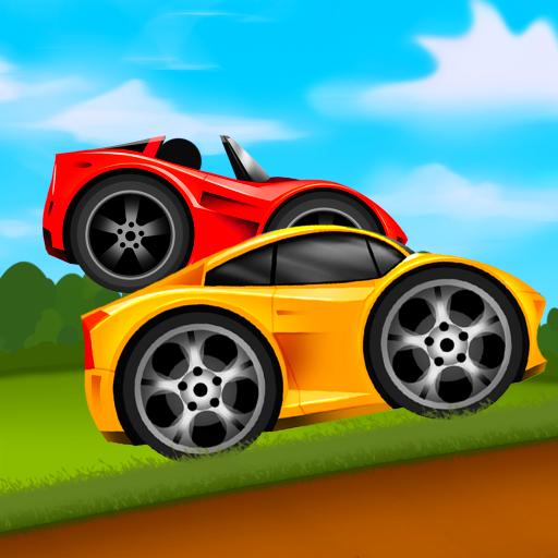 Fun Kid Racing (game)