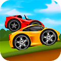Free Fun Kid Racing APK for Windows 8