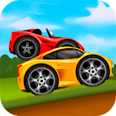 Fun Kid Racing APK Icon