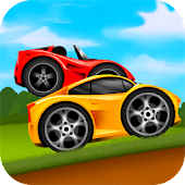 Download Full Fun Kid Racing 2.21 APK