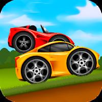 Fun Kid Racing For PC (Windows And Mac)