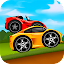 Fun Kid Racing APK for Blackberry