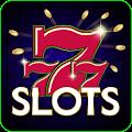 WIN Vegas - Classic Slots Free