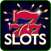 Download WIN Vegas - Classic Slots Free APK to PC