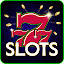 Free Download WIN Vegas - Classic Slots Free APK for Blackberry
