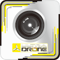 App Ultradrone apk for kindle fire