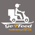 Go4Food Driver APK for Ubuntu