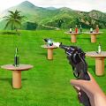 Bottle 3D Shooting Expert