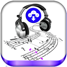 easy Music Downloader audio