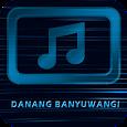 Top Mp3 Danang Banyuwangi