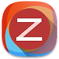 ZenCircle-Social photo share