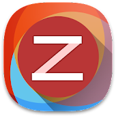 Free ZenCircle-Social photo share APK for Windows 8