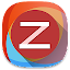 ZenCircle-Social photo share APK for Blackberry