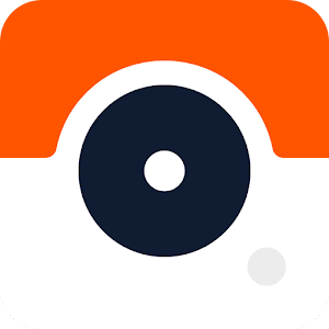 Create beautiful and natural-looking selfies and videos with Retrica! APK Icon