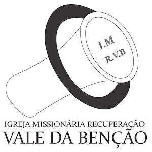 Download Igreja Vale da Benção For PC Windows and Mac