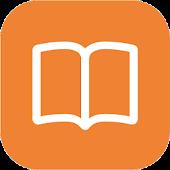 小说阅读器 - 免费小说