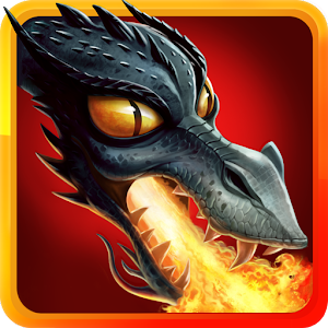 DragonSoul for PC-Windows 7,8,10 and Mac