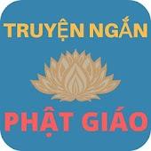 Download Truyện Ngắn Phật Giáo Hay APK on PC