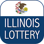 Results for Illinois Lottery 5.1 Apk