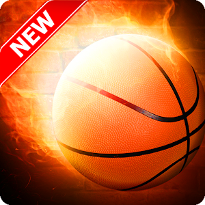 Basketball Wallpapers For PC (Windows & MAC)