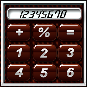 Day to Day Calculator