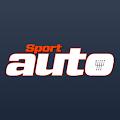 Free Sport Auto APK for Windows 8