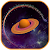 Orbit Rush : Color the Cosmos file APK for Gaming PC/PS3/PS4 Smart TV