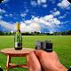 Bottle Shoot: Shooting Range Bottle Shooting Game