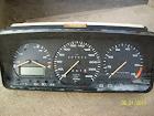 продам запчасти Volkswagen Passat Passat (B3, B4)