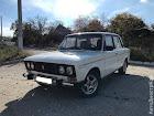 продам авто ВАЗ 2106 21061