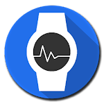 Task Manager For Wear OS (Android Wear) Icon
