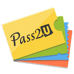 Pass2U Wallet file APK for Gaming PC/PS3/PS4 Smart TV