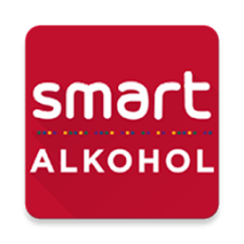 SMART Alkohol (Unreleased)
