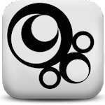 Black Like Me, A Color Game Icon