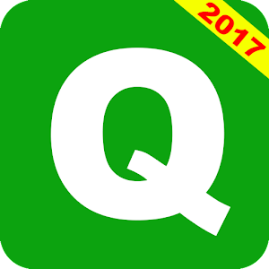 Guide Quikr Free Local 2017
