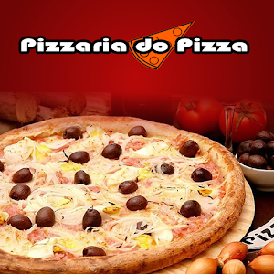 Pizzaria do Pizza Mongaguá