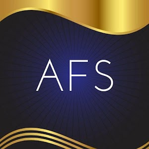 Download AFS For PC Windows and Mac