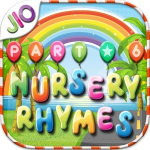 Download Kidoo Nursery Rhymes part 6 For PC Windows and Mac