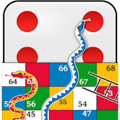 Download Snakes & Ladders APK to PC