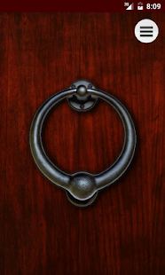 Knocker - screenshot