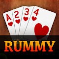 Rummy : Best and Super APK for Bluestacks