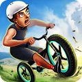 Crazy Wheels APK for Bluestacks