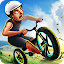 APK Game Crazy Wheels for iOS