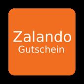 Download Gutschein für Zalando APK for Laptop