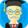 App FlashAcademy - Language Learning apk for kindle fire