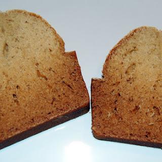 Honey Bread No Yeast Bread Recipes