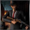 Mafia Gods Criminal Escape APK for Bluestacks
