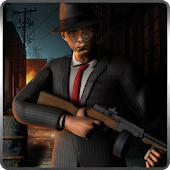 Download Mafia Gods Criminal Escape APK to PC